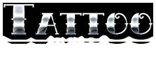https://www.tattoomediaink.com/wp-content/uploads/2017/03/logo-white-1.png